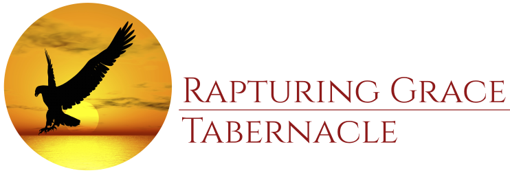Rapturing Grace Tabernacle
